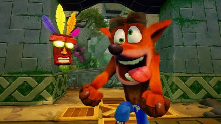 crash-bandicoot-n-sane-trilogy-screen-04-us-03dec16.jpeg