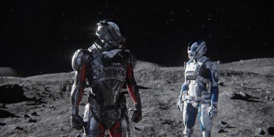 Mass-Effect-Andromeda-Trailer.jpg.pagespeed.ce_.9i-Bc4SUOb.jpg