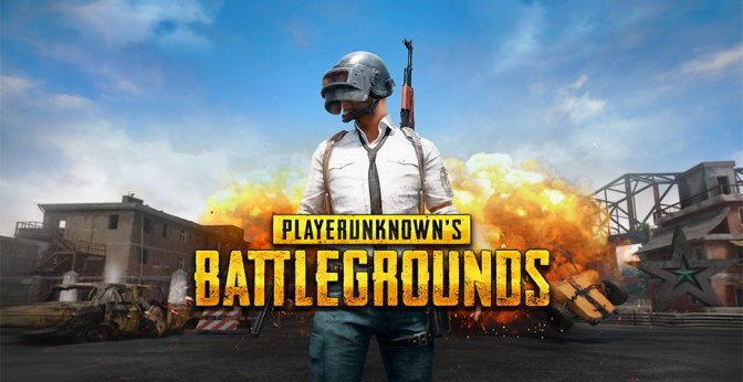 PLAYERUNKNOWN'S BATTLEGROUNDS Xbox One Release Date & Details