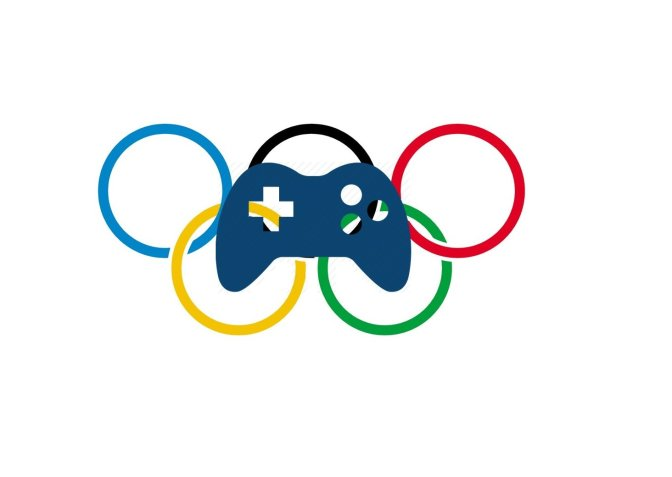 Could Gaming Become An Olympic Sport?